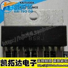 Si  Tai&SH    LA4285 IC  integrated circuit