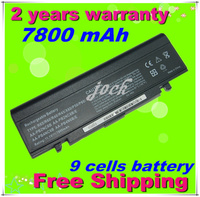 9cells Laptop Battery For LENOVO Thinkpad R500 R60 R60e T60p Series ThinkPad T61 Series 14 1