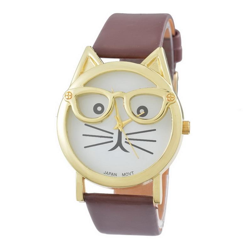Tom,s Sunglass Wrist Watch 4