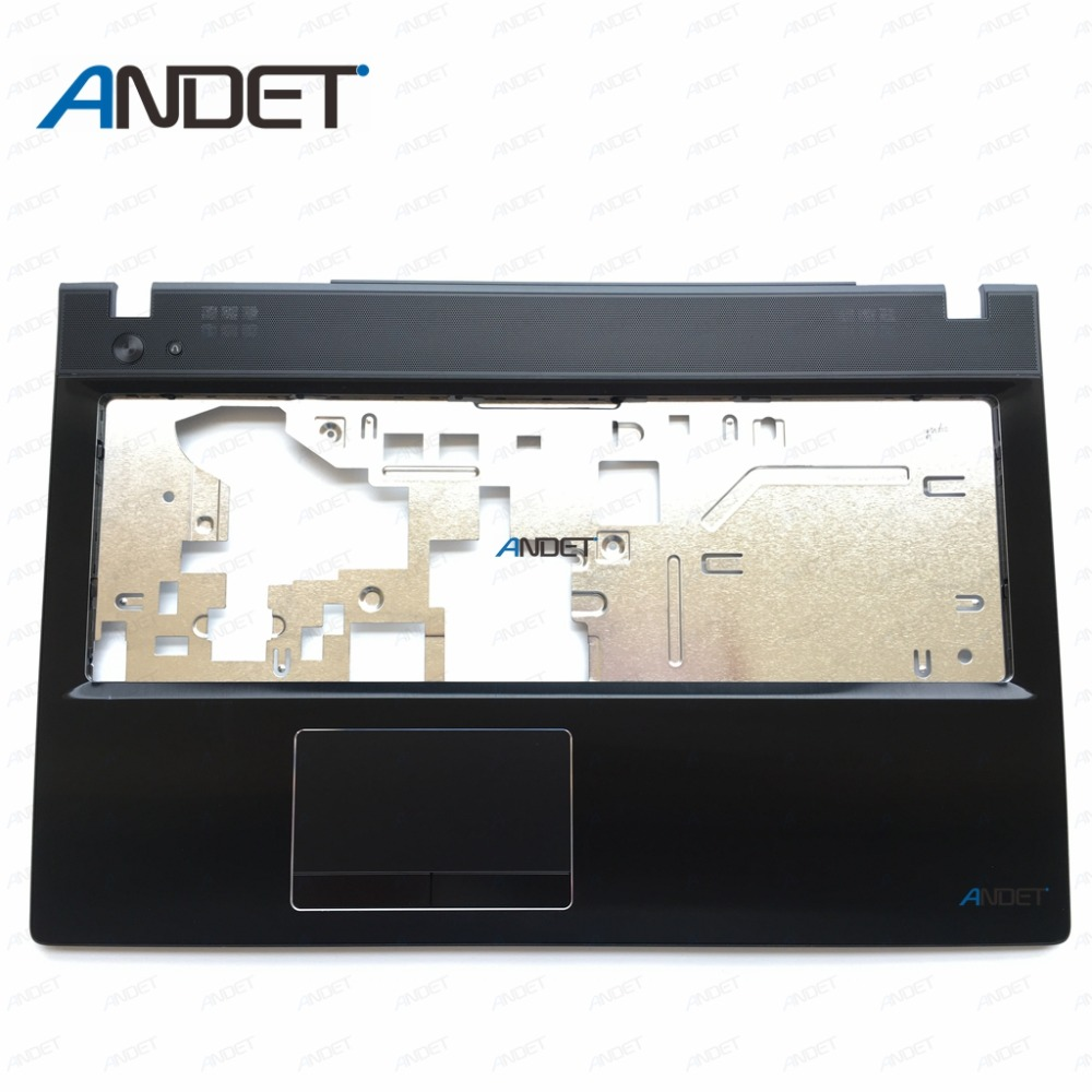 Tablet For ASUS Transformer Book T100 T100TA 549 Touch