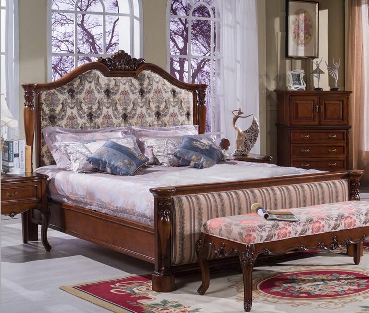 Elegant Furniture: Popular Elegant Bedroom Furniture-Buy Cheap Elegant