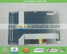 5.7 Lcd Display ER0570B1NC6