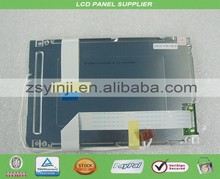 5.7 Lcd ekran paneli ER0570B1NC6