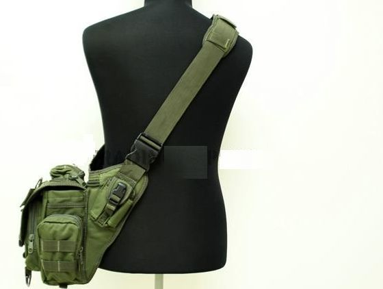 Compare Prices on Military Side Bag- Online Shopping/Buy Low Price ...