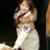 11.11 de Lastest Niños Abrigo de Invierno Abajo Niños Niñas Largo de Pato Blanco Abajo Chaqueta Más Adolescentes Original Verdadero Cuello de piel de Mapache