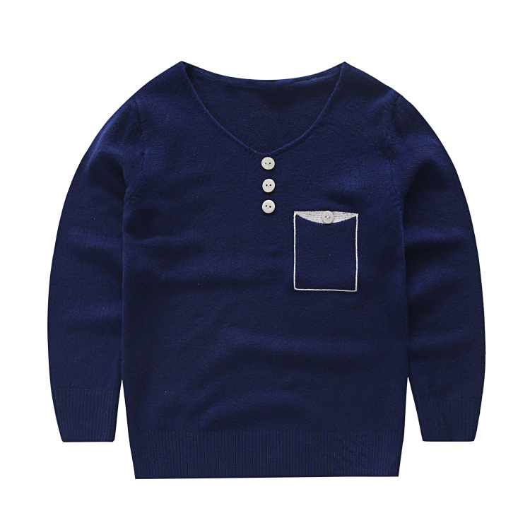 2017-spring-autumn-childrens-clothing-boys-sweaters-long-sleeve-v-neck-pullover-thin-knitted-sweaters-for-boys-kids-clothes-top-3