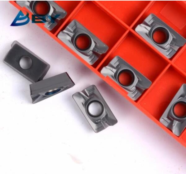 INSERT CNC High quality,high cost performance 10 pcs  APMT1604PDER-BP010
