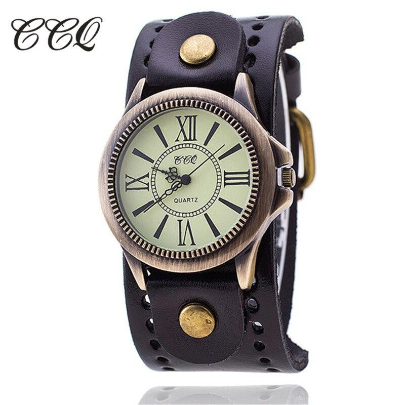 Купить часы в интернет магазине Недорогая цена