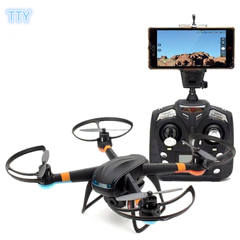 where to buy remote control helicopters with 32721733521 on Pipe Cutting Cl in addition Thomas Friends Trackmaster Thomas Engine likewise 642712341202 further Hubsan H002 Rc Dron Nano Q4 Mini Drone With Hd Camera 2 4ghz 4ch 6 Axis Gyro Quadcopter Headless Mode Led Light Helicopters furthermore 32516403341.
