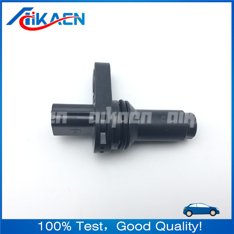 for NISSAN Altima Rogue Genuine Engine Crankshaft Position Sensor 23731-JA00C