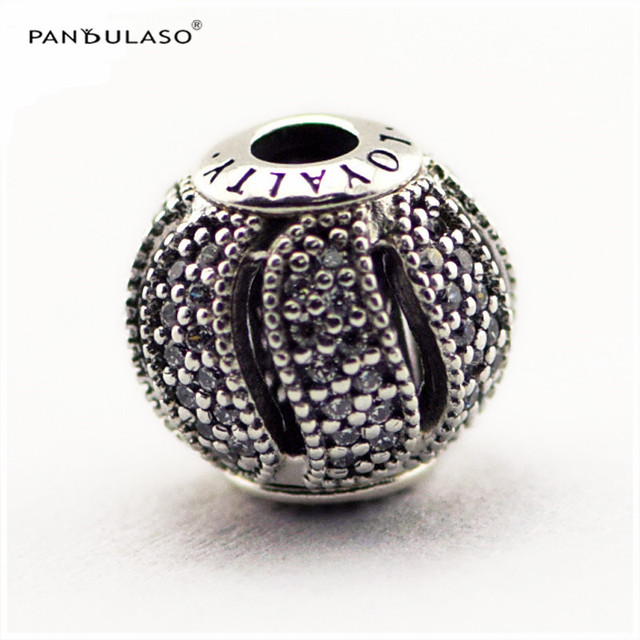710409e2b ... get pandulaso essence loyalty beads fit charms essence bracelets only  fashion diy sterling silver jewelry 76d51