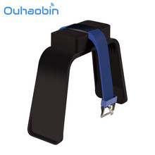 Ouhaobin USB Charger Charging Stand Dock Adapter Accessory for Fitbit Charger 2 Smart Watch Gift Oct 20 Dropship