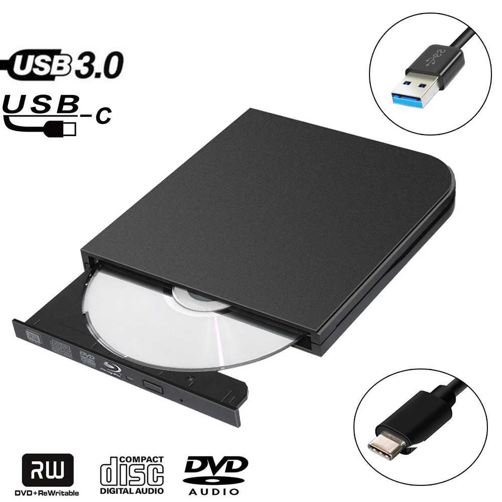 USB 2.0 External CD//DVD Drive for Asus A55vd-sx514h