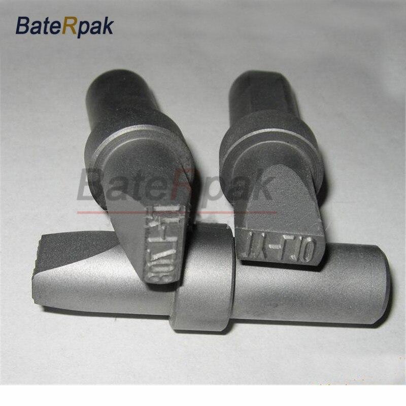 BateRpak высокое качество ручка штамп пробивать ,штемпелевать металла умирает сталь кодовое слово пунш обработки