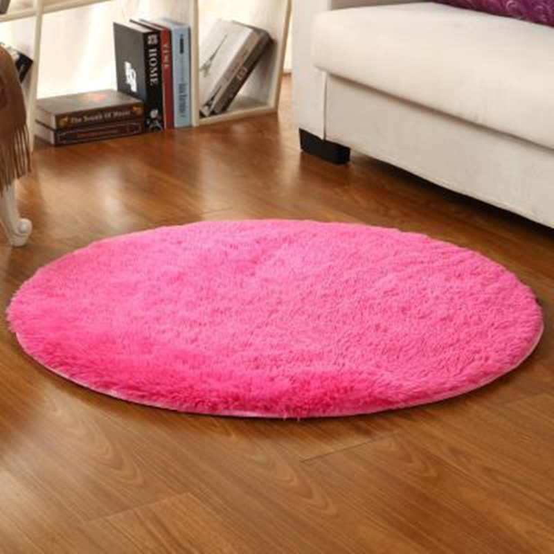 round living room rugs free shipping fluffy rug floor mats for living room 12757