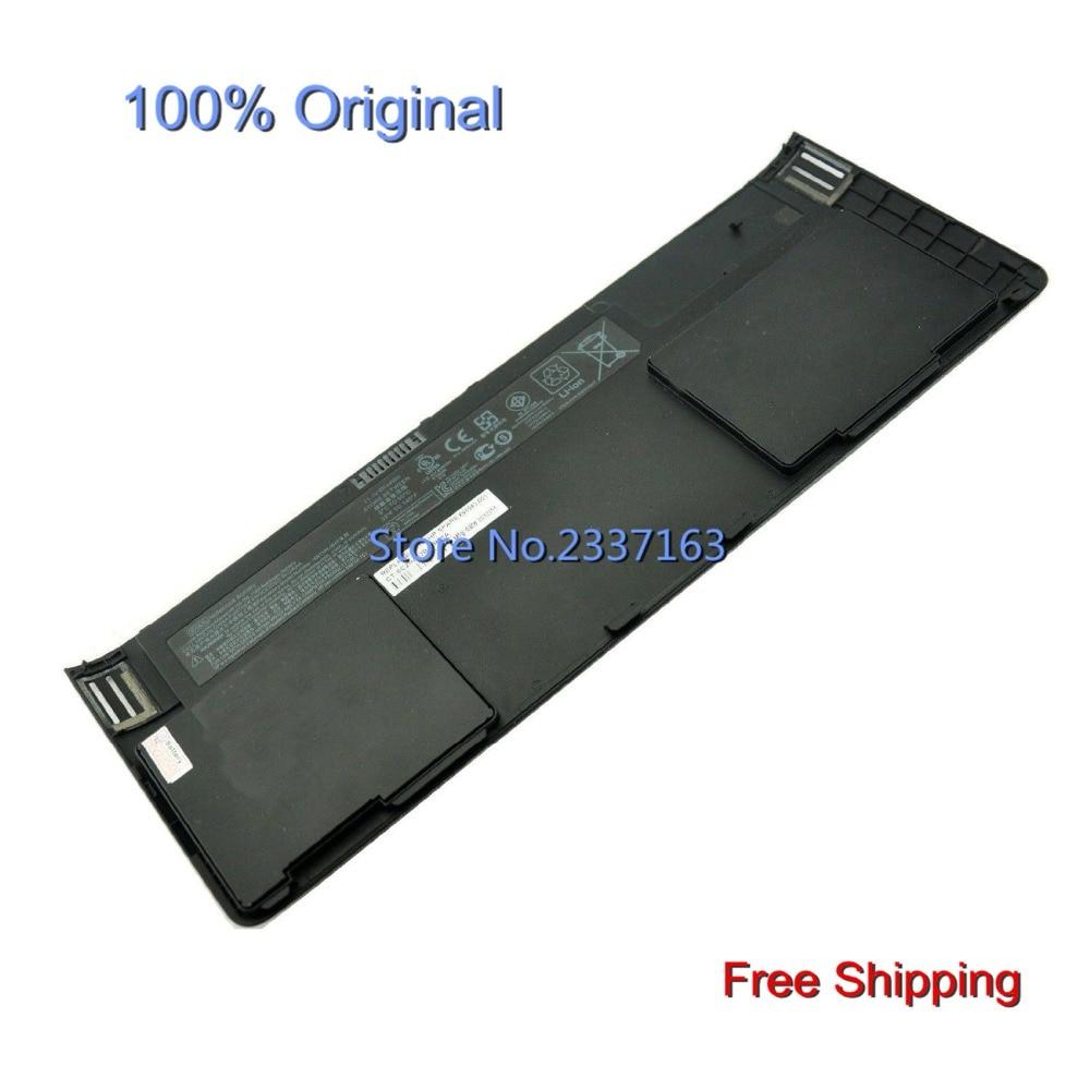 IECWANX 100% new Laptop Battery OD06XL (11.1V 44Wh) for HP EliteBook Revolve 810 G1 Tablet HSTNN-IB4F 698943-001