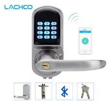 Buy  oth Door Lock Electronic Lock Keyless 3way  online