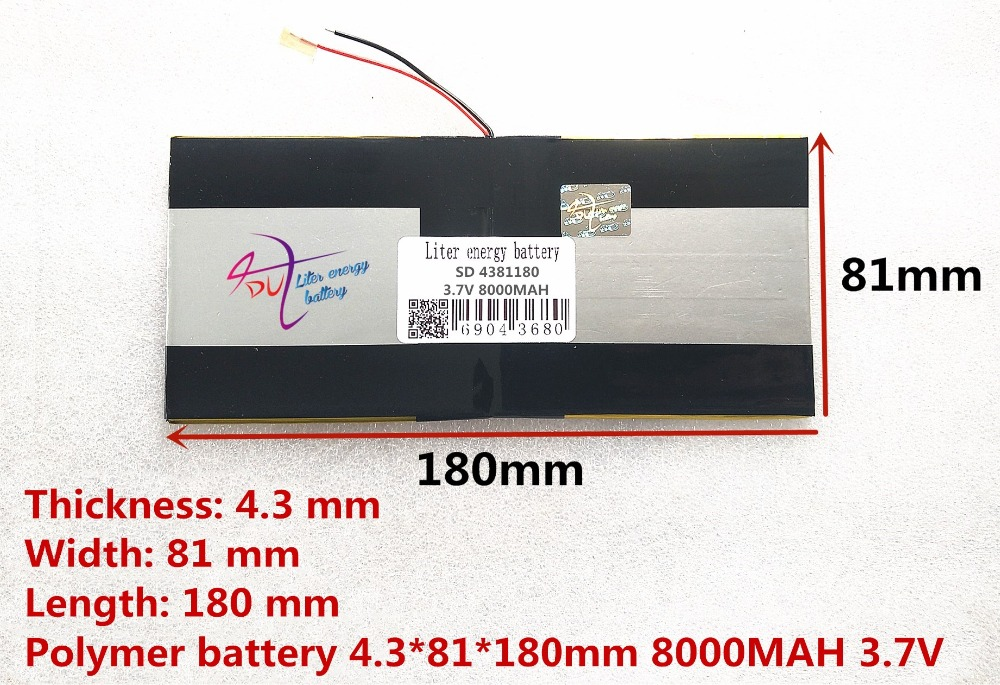 Battery Replacement for HTC 0PJA120 M9 One Hima One M9 One M9 Plus One M9 One M9pw One Me One S9 Record