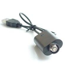 Универсальный USB VAPE испаритель кабель зарядное устройство для эго EVOD eCigs батарея