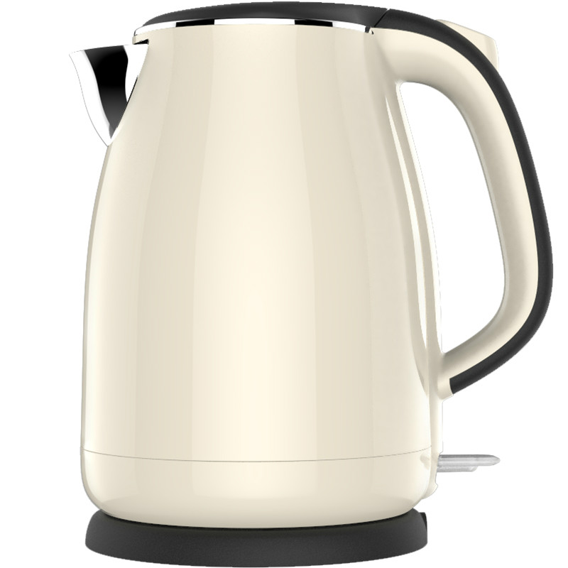 NEW Electric kettle household automatic power cut off thermal insulation large capacity 304 stainless steel authentic quick pot