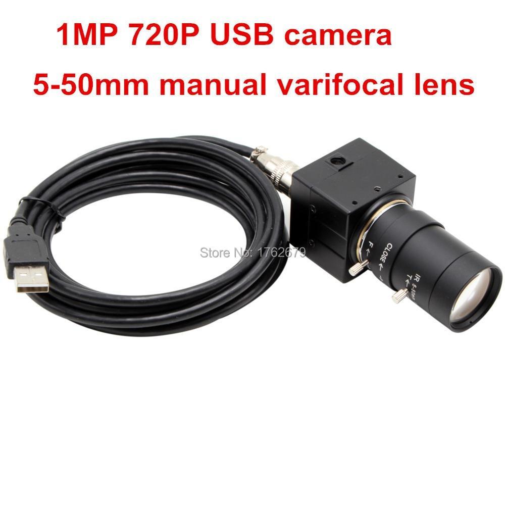 инструкция к видеокамере из китая
