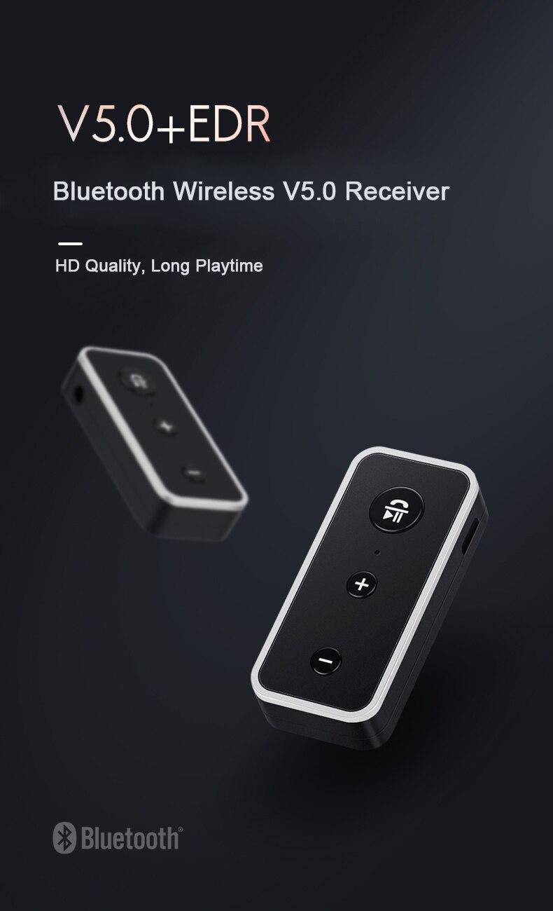 BT510-升级版_01