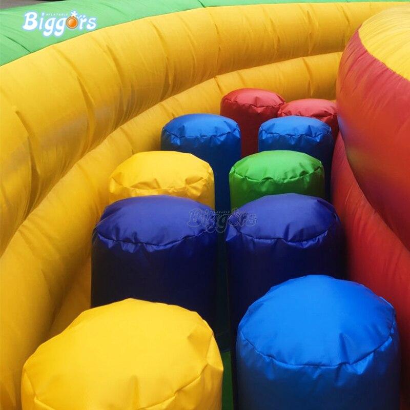 7015 bounce house (3)