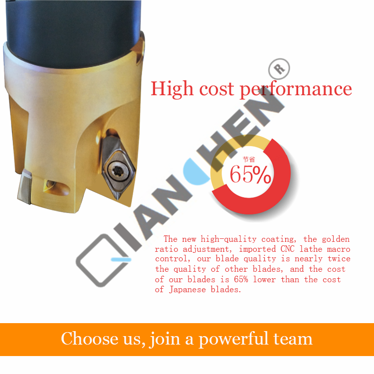 2x Tungsten Carbide Ball Nose End Mill CNC Engraving Tool R 1//2x4mm HRC55