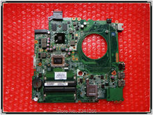 766715-501 766715-001 FOR HP Pavilion 15-P series MOTHERBOARD DSC M260 DAY23AMB6C0 REV:C A10-5745M mainboard 100% tested