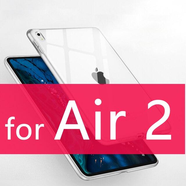 Air 2 Ipad pro cover 5c649ed9e3b9c