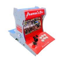 1300 in 1 Most Popular Pandora Box 6 arcade game machine