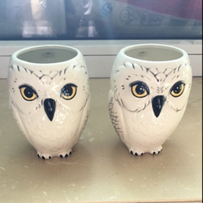 3D-Animal-Cups-Owl-Mug-Ceramic-Mug-Coffee-Cup-Cute-Office-Mugs-Christmas-Gifts