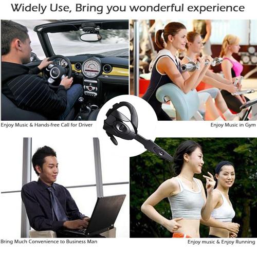 HTB1yghkSXXXXXapXVXXq6xXFXXXe - Jeysta EX-01 Wireless Headset Headphone
