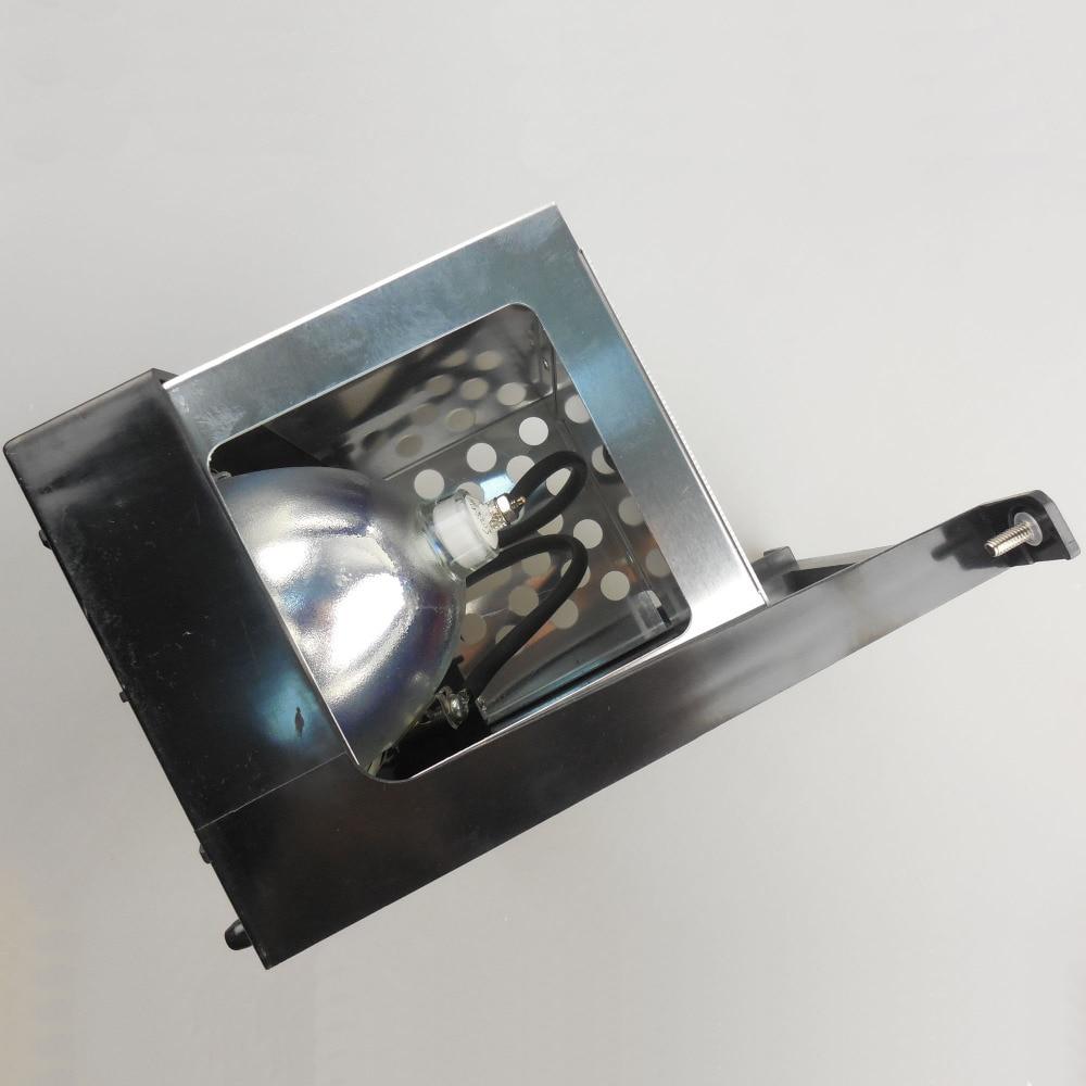 Replacement Projector Lamp D95-LMP for TOSHIBA 52HMX85 / 52HMX95 / 56HM195 / 56MX195 / 62HM15A / 62HM195 / 62HM85 / 62HM95 ETC