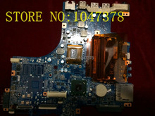 Wholesale DA0HK8MB6E0 motherboard FOR SONY SVF14 Series A1944994A Laptop mainboard 100% Work Perfect