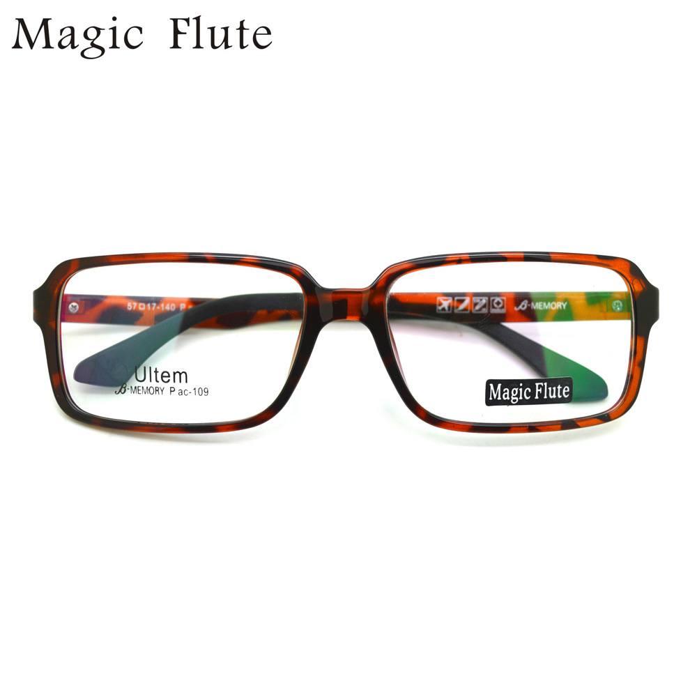 ae670b72644 Detail Feedback Questions about 2017 New Arrival light ultem optical frames  eyeglasses Full frame for men or women big shape fashion prescription  eyewear ...