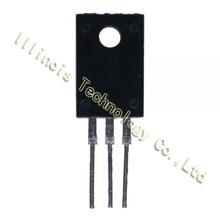 Mimaki JV33 Main Board Transistor / Circuit C4550 printer parts printer parts original parts mimaki jv33 ts3 cjv30 power pcb board