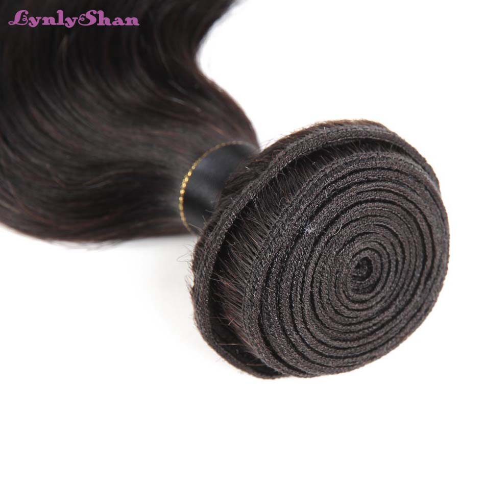 bundle human hair