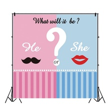 Yeele wedding photocall Party Personalized Text Love Wall Q Photography Backgrounds Photographic Backdrops For Photos Studio