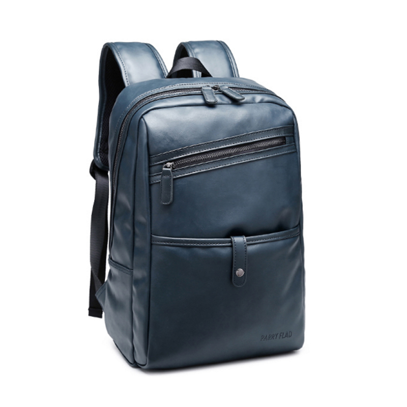 Popular Large Black Backpack-Buy Cheap Large Black Backpack lots ...