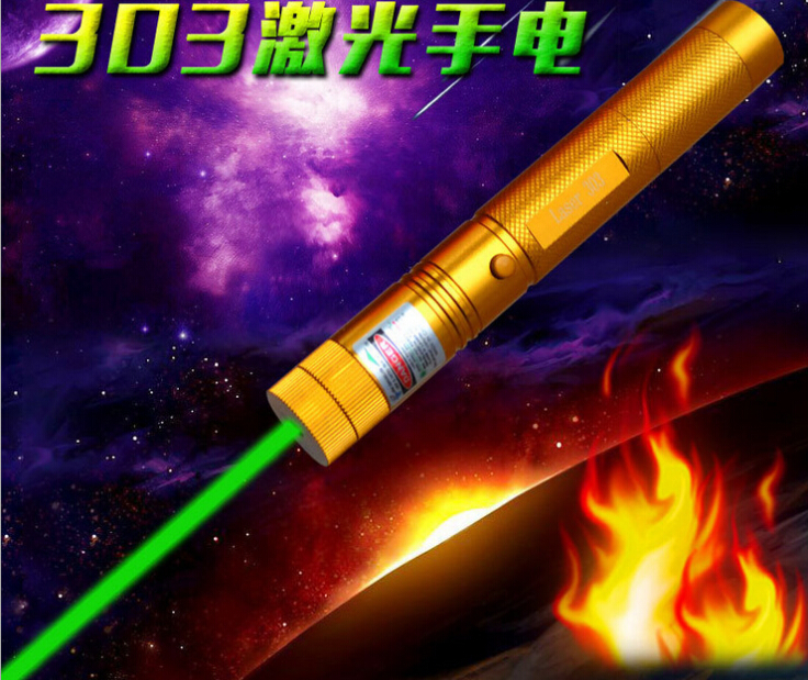 ¡Caliente! 50000 M 532nm profesional potente SD Laser 303 verde puntero láser linterna LED luz Lazer foco quemar caza