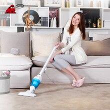Home Rod Vacuum Cleaner