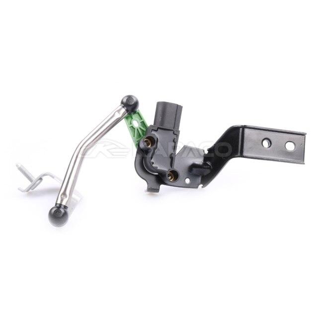 Worldwide delivery vw golf 7 headlight sensor in NaBaRa Online
