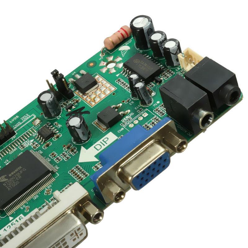 SKU500844 (4)