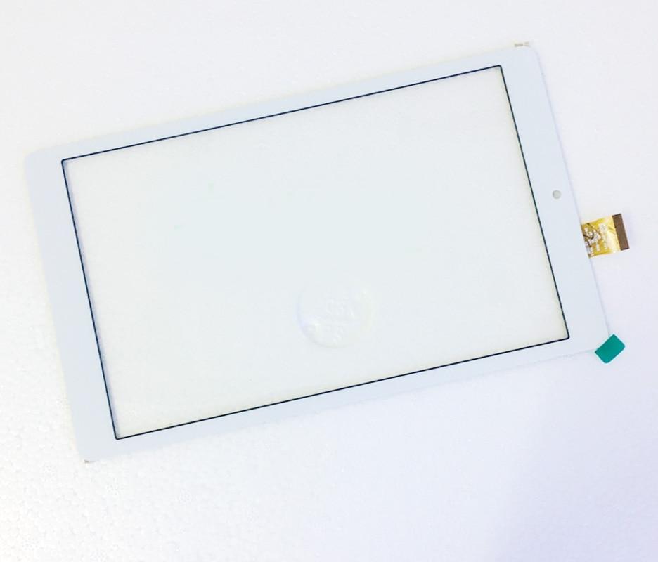 8 inch Touch Screen DXP2J1 0552 080B FPC for Teclast X80 Plus Tablet Digitizer Panel Sensor