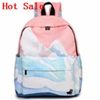 large school backpack 4