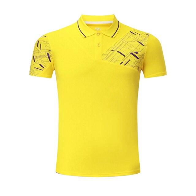 b73dc2243e De Secagem rápida T-shirt de Manga Curta para Os Homens Ginásio de Esportes  de