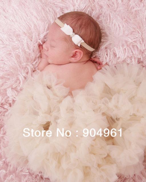 baby girls petti tutu girls skirt birthday skirt tutu skirt MOQ 1pc