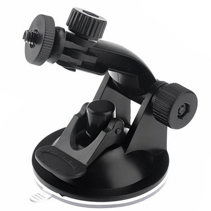 Suction Cup for gopro hero 4
