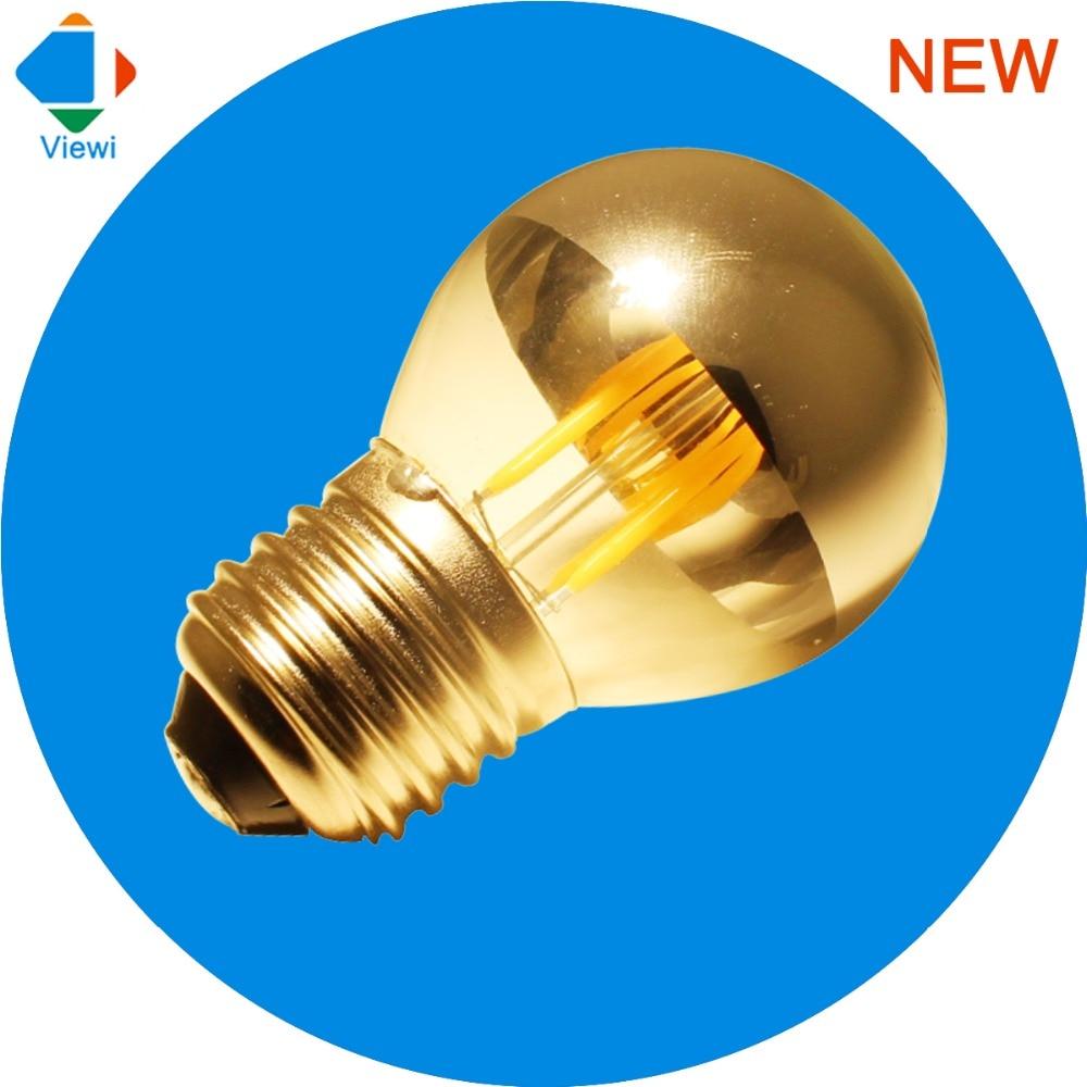 Lâmpadas Led e Tubos de mesa luz parede iluminação Tensão : 110v/220v